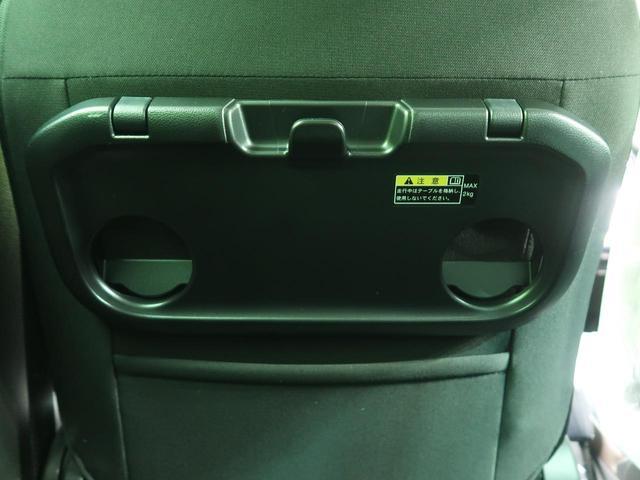 Jスタイル 届出済未使用車 衝突被害軽減システム シートヒーター コーナーセンサー LEDヘッドライト スマートキー 純正15インチアルミ アイドリングストップ LEDフォグライト オートエアコン 禁煙車(35枚目)