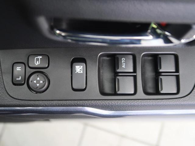 Jスタイル 届出済未使用車 衝突被害軽減システム シートヒーター コーナーセンサー LEDヘッドライト スマートキー 純正15インチアルミ アイドリングストップ LEDフォグライト オートエアコン 禁煙車(38枚目)