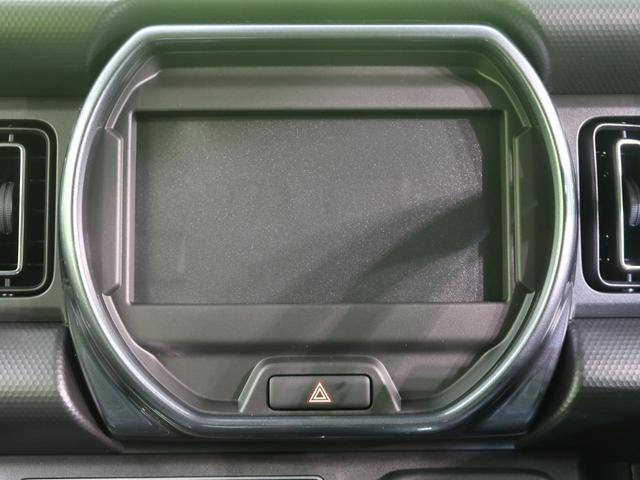 Jスタイル 届出済未使用車 衝突被害軽減システム シートヒーター コーナーセンサー LEDヘッドライト スマートキー 純正15インチアルミ アイドリングストップ LEDフォグライト オートエアコン 禁煙車(41枚目)