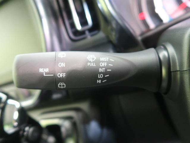 Jスタイル 届出済未使用車 衝突被害軽減システム シートヒーター コーナーセンサー LEDヘッドライト スマートキー 純正15インチアルミ アイドリングストップ LEDフォグライト オートエアコン 禁煙車(45枚目)