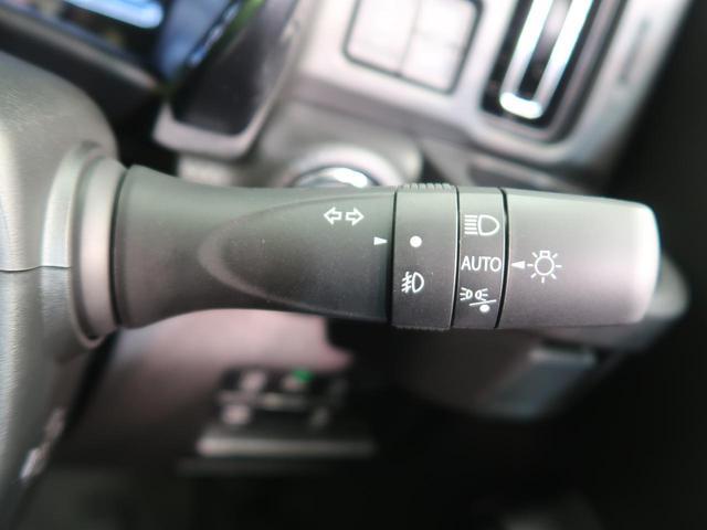 Jスタイル 届出済未使用車 衝突被害軽減システム シートヒーター コーナーセンサー LEDヘッドライト スマートキー 純正15インチアルミ アイドリングストップ LEDフォグライト オートエアコン 禁煙車(46枚目)