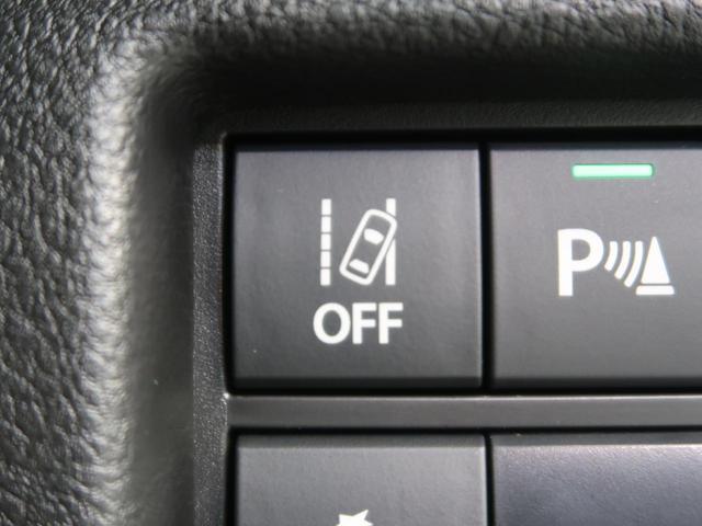 Jスタイル 届出済未使用車 衝突被害軽減システム シートヒーター コーナーセンサー LEDヘッドライト スマートキー 純正15インチアルミ アイドリングストップ LEDフォグライト オートエアコン 禁煙車(52枚目)