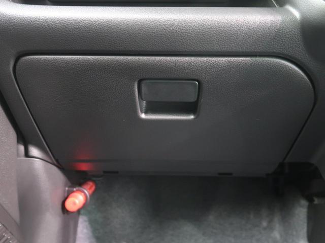 Jスタイル 届出済未使用車 衝突被害軽減システム シートヒーター コーナーセンサー LEDヘッドライト スマートキー 純正15インチアルミ アイドリングストップ LEDフォグライト オートエアコン 禁煙車(56枚目)