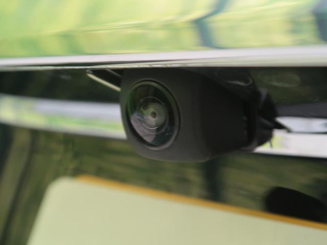 G 届出済未使用車 衝突被害軽減システム クリアランスソナー 車線逸脱警報 レーダークルコン 横滑り防止装置 スマートキー オートライト オートエアコン LEDヘッド 電動格納ミラー 両側スライド(34枚目)