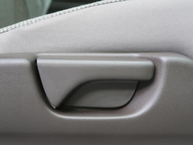 G 届出済未使用車 衝突被害軽減システム クリアランスソナー 車線逸脱警報 レーダークルコン 横滑り防止装置 スマートキー オートライト オートエアコン LEDヘッド 電動格納ミラー 両側スライド(41枚目)