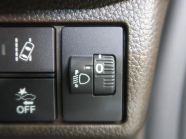 G 届出済未使用車 衝突被害軽減システム クリアランスソナー 車線逸脱警報 レーダークルコン 横滑り防止装置 スマートキー オートライト オートエアコン LEDヘッド 電動格納ミラー 両側スライド(50枚目)