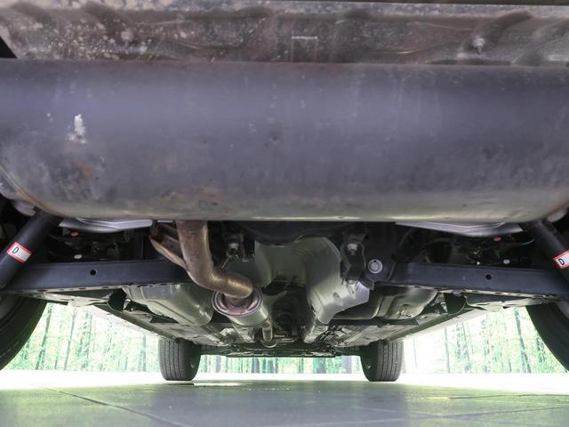 20X 純正SDナビ 全周囲カメラ 衝突被害軽減システム クリアランスソナー 禁煙車 デュアルオートエアコン アイドリングストップ Bluetooth接続 LEDヘッド ルーフレール ETC フルセグ(19枚目)