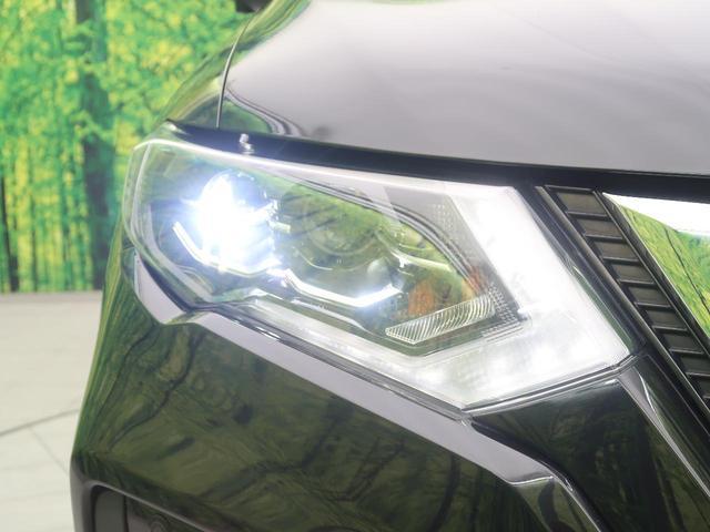 20X 純正SDナビ 全周囲カメラ 衝突被害軽減システム クリアランスソナー 禁煙車 デュアルオートエアコン アイドリングストップ Bluetooth接続 LEDヘッド ルーフレール ETC フルセグ(55枚目)