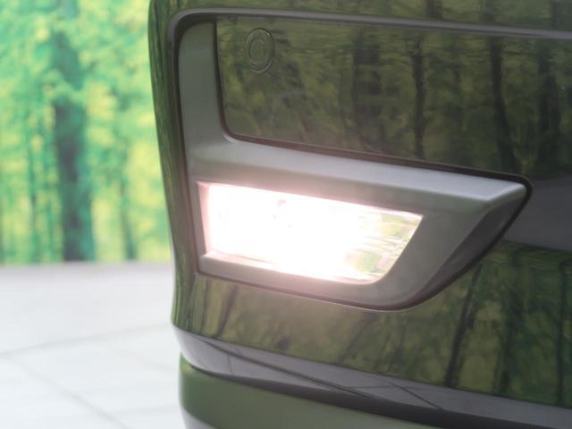 20X 純正SDナビ 全周囲カメラ 衝突被害軽減システム クリアランスソナー 禁煙車 デュアルオートエアコン アイドリングストップ Bluetooth接続 LEDヘッド ルーフレール ETC フルセグ(56枚目)