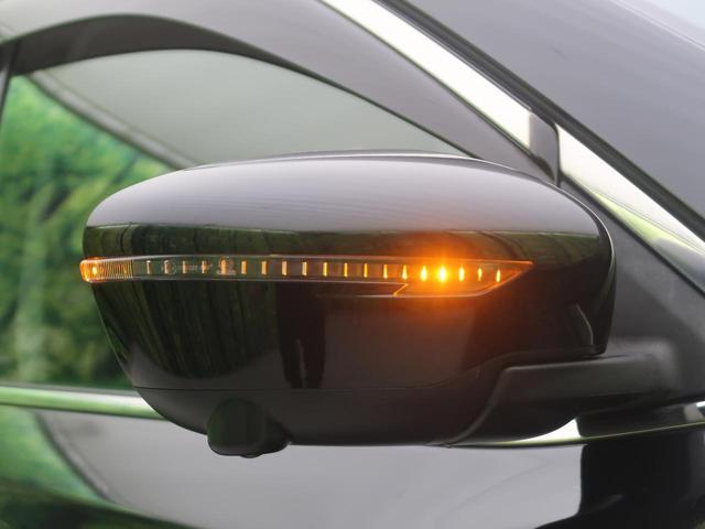 20X 純正SDナビ 全周囲カメラ 衝突被害軽減システム クリアランスソナー 禁煙車 デュアルオートエアコン アイドリングストップ Bluetooth接続 LEDヘッド ルーフレール ETC フルセグ(57枚目)