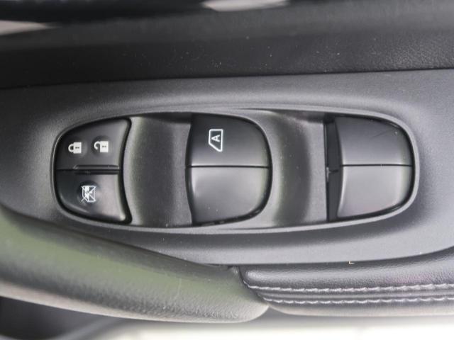 20X 純正SDナビ 全周囲カメラ 衝突被害軽減システム クリアランスソナー 禁煙車 デュアルオートエアコン アイドリングストップ Bluetooth接続 LEDヘッド ルーフレール ETC フルセグ(60枚目)
