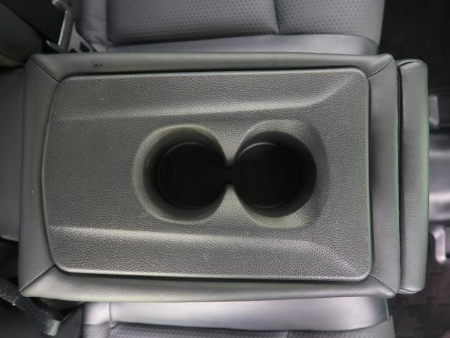 20X 純正SDナビ 全周囲カメラ 衝突被害軽減システム クリアランスソナー 禁煙車 デュアルオートエアコン アイドリングストップ Bluetooth接続 LEDヘッド ルーフレール ETC フルセグ(62枚目)