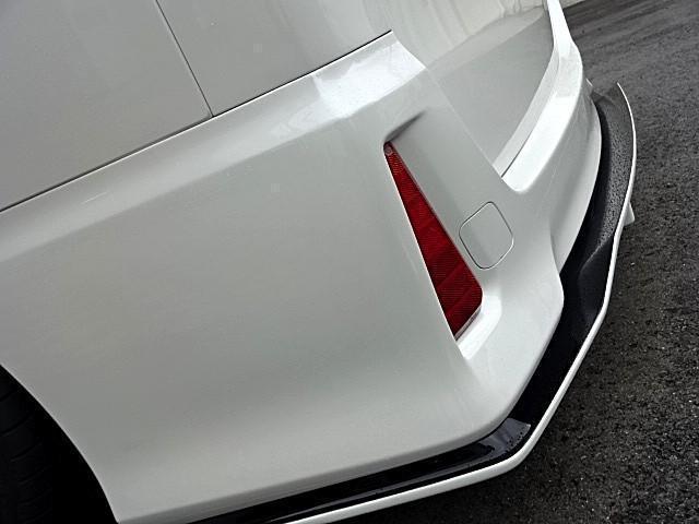 BLITZフルタップ車高調にてローダウン!安心の国産商品です!KUHLグループはBLITZ車高調取付実績2000台オーバーです!取付方法や調整方法などBLITZサスペンションを知り尽くしています!