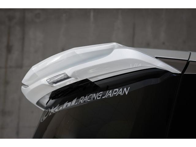 「トヨタ」「アルファード」「ミニバン・ワンボックス」「埼玉県」の中古車30