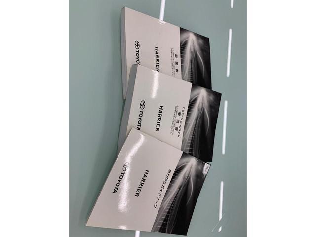 プログレス サンルーフ アルパインスタイル&モデリスタフルエアロ 4本出しマフラー BLITZ車高調 JBLサウンド ETC2.0 バックカメラ クルコン パワーバックドア 20インチアルミ(13枚目)