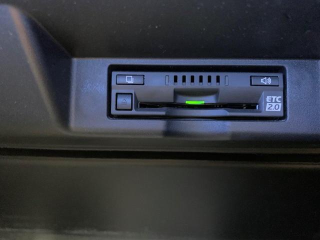 プログレス サンルーフ アルパインスタイル&モデリスタフルエアロ 4本出しマフラー BLITZ車高調 JBLサウンド ETC2.0 バックカメラ クルコン パワーバックドア 20インチアルミ(14枚目)