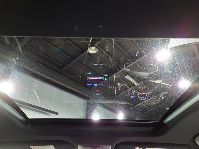 プログレス サンルーフ アルパインスタイル&モデリスタフルエアロ 4本出しマフラー BLITZ車高調 JBLサウンド ETC2.0 バックカメラ クルコン パワーバックドア 20インチアルミ(17枚目)