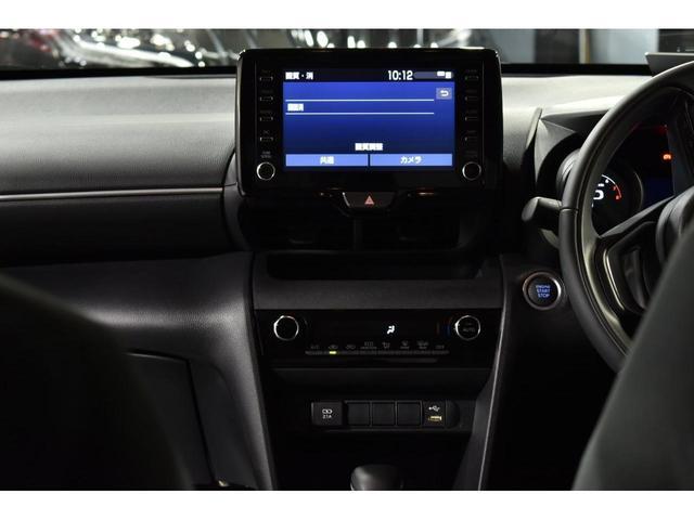 X KRUISE by KUHLRACINGコンプリートカー KRUISEフルエアロ BLITZ車高調整式サスペンション VERZ WHEELS 19インチアルミホイール オリジナルフロアマット(22枚目)