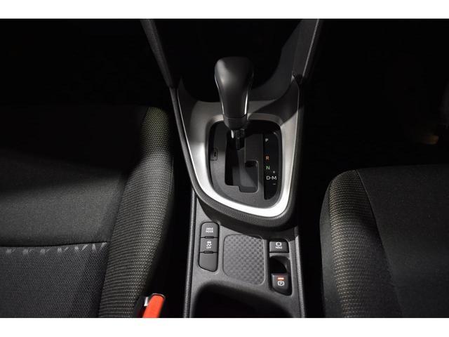 X KRUISE by KUHLRACINGコンプリートカー KRUISEフルエアロ BLITZ車高調整式サスペンション VERZ WHEELS 19インチアルミホイール オリジナルフロアマット(24枚目)