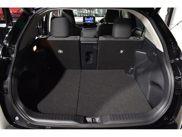 X KRUISE by KUHLRACINGコンプリートカー KRUISEフルエアロ BLITZ車高調整式サスペンション VERZ WHEELS 19インチアルミホイール オリジナルフロアマット(26枚目)