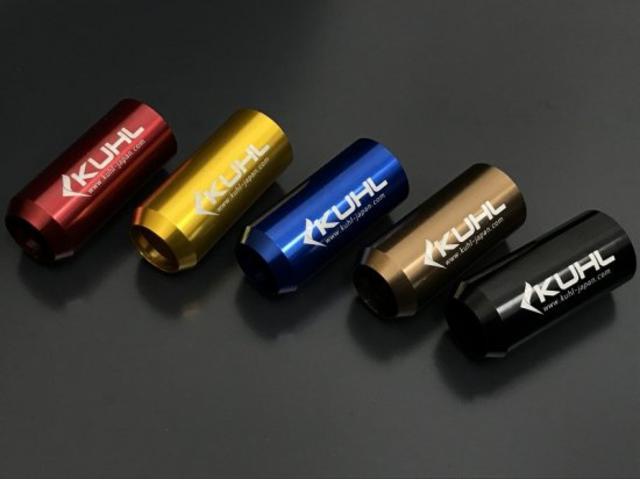X KRUISE by KUHLRACINGコンプリートカー KRUISEフルエアロ BLITZ車高調整式サスペンション VERZ WHEELS 19インチアルミホイール オリジナルフロアマット(33枚目)