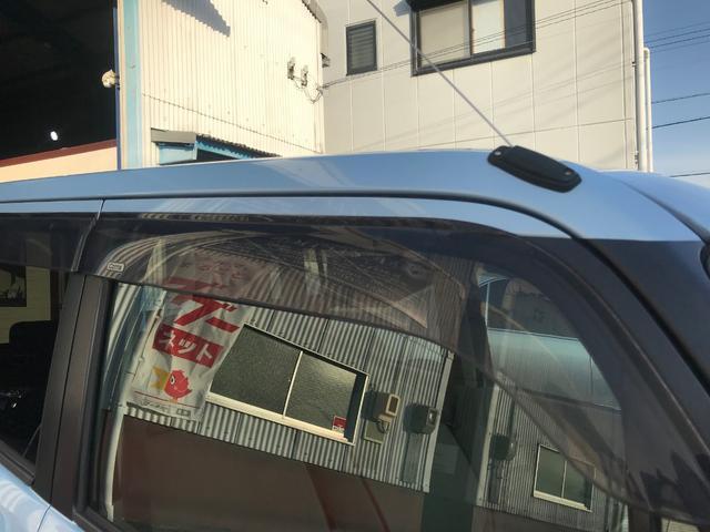 Xリミテッド キーフリー フォグランプ 電動シート CDMD(12枚目)