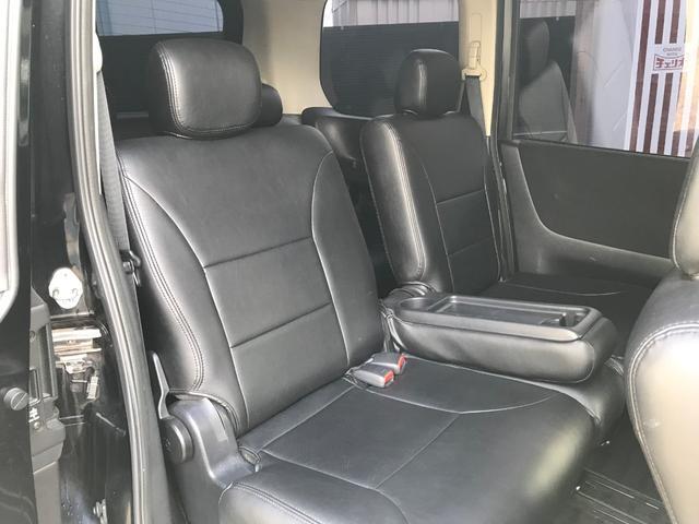 「日産」「セレナ」「ミニバン・ワンボックス」「愛知県」の中古車36