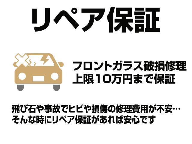 「アウディ」「アウディ A4アバント」「ステーションワゴン」「愛知県」の中古車4