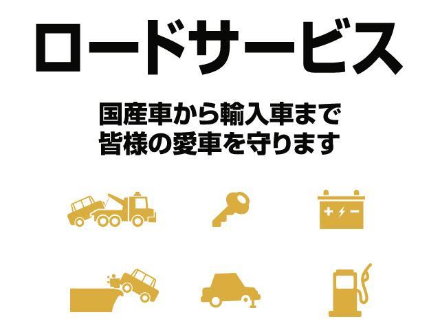 「アウディ」「アウディ A4アバント」「ステーションワゴン」「愛知県」の中古車5