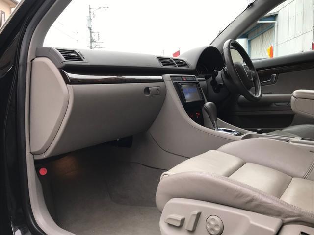 「アウディ」「アウディ A4アバント」「ステーションワゴン」「愛知県」の中古車29