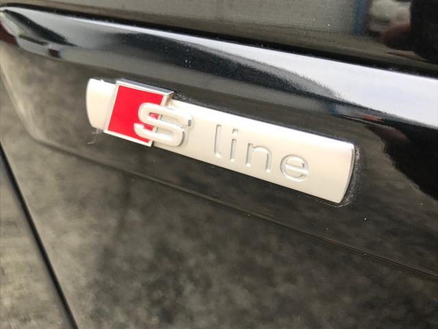 「アウディ」「アウディ A4アバント」「ステーションワゴン」「愛知県」の中古車37