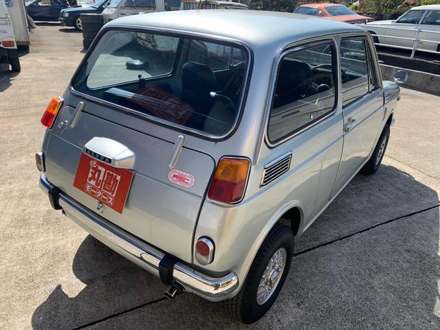 「ホンダ」「N360」「コンパクトカー」「岐阜県」の中古車10