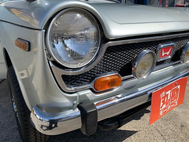 「ホンダ」「N360」「コンパクトカー」「岐阜県」の中古車48