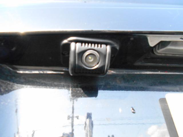 2.0i-S Limited EyeSight HDDナビ(15枚目)