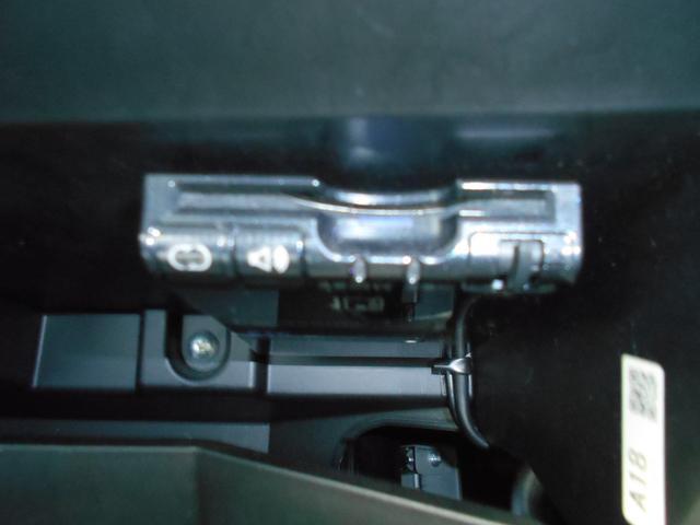 2.0i-S Limited EyeSight HDDナビ(17枚目)