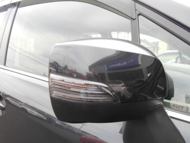 S-Limited EyeSight搭載車(11枚目)