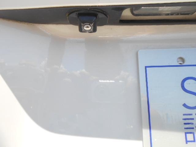 S-Limited EyeSight搭載車 SDナビ カメラ(16枚目)