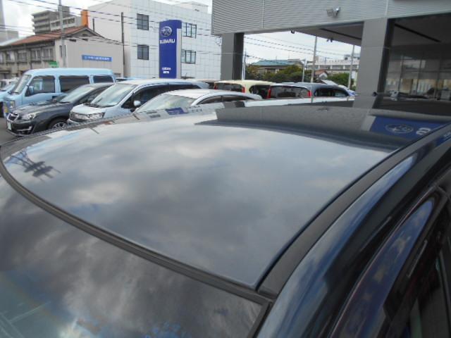 「スバル」「エクシーガ」「ミニバン・ワンボックス」「愛知県」の中古車27