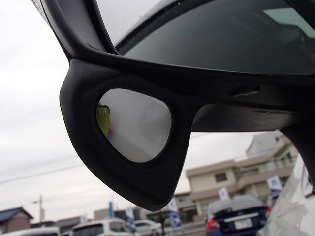 2.0XT EyeSight HDDナビ バックカメラ(14枚目)