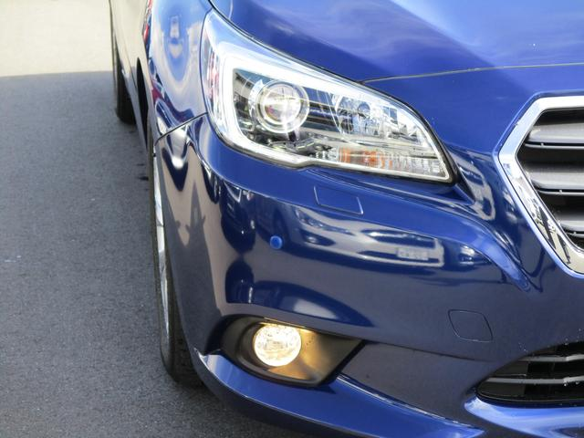 EyeSight搭載車 6コーナーセンサー SDナビ(14枚目)