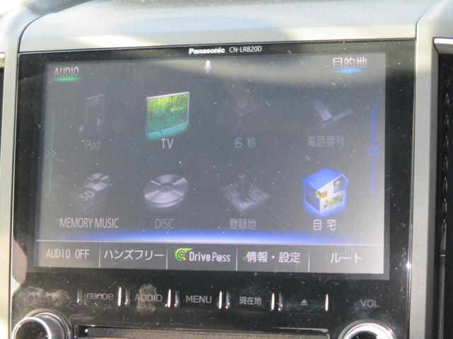 「スバル」「インプレッサ」「コンパクトカー」「愛知県」の中古車31