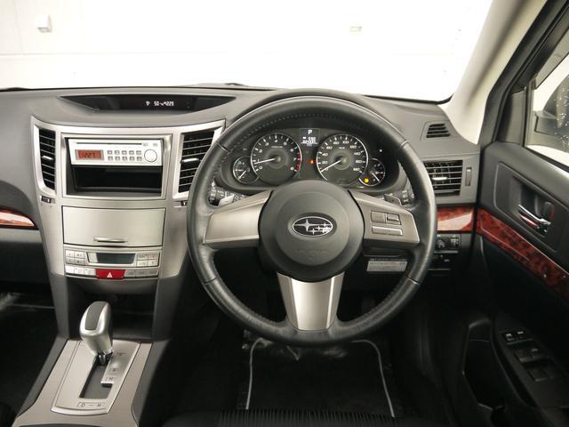 2.5i L Package  オートクルーズコントロール HIDヘッドライト フォグランプ パドルシフト 運転席パワーシート プッシュスタート CDオーディオ SIドライブ AWD キーレス イモビライザー(6枚目)