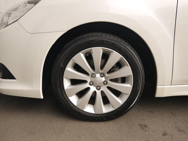 2.5i L Package  オートクルーズコントロール HIDヘッドライト フォグランプ パドルシフト 運転席パワーシート プッシュスタート CDオーディオ SIドライブ AWD キーレス イモビライザー(10枚目)
