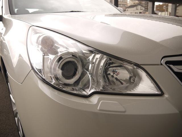 2.5i L Package  オートクルーズコントロール HIDヘッドライト フォグランプ パドルシフト 運転席パワーシート プッシュスタート CDオーディオ SIドライブ AWD キーレス イモビライザー(14枚目)