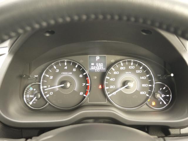 2.5i L Package  オートクルーズコントロール HIDヘッドライト フォグランプ パドルシフト 運転席パワーシート プッシュスタート CDオーディオ SIドライブ AWD キーレス イモビライザー(16枚目)