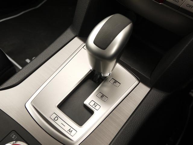 2.5i L Package  オートクルーズコントロール HIDヘッドライト フォグランプ パドルシフト 運転席パワーシート プッシュスタート CDオーディオ SIドライブ AWD キーレス イモビライザー(19枚目)