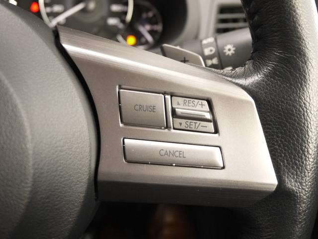 2.5i L Package  オートクルーズコントロール HIDヘッドライト フォグランプ パドルシフト 運転席パワーシート プッシュスタート CDオーディオ SIドライブ AWD キーレス イモビライザー(21枚目)
