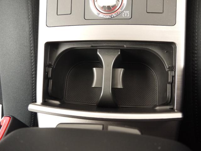 2.5i L Package  オートクルーズコントロール HIDヘッドライト フォグランプ パドルシフト 運転席パワーシート プッシュスタート CDオーディオ SIドライブ AWD キーレス イモビライザー(25枚目)