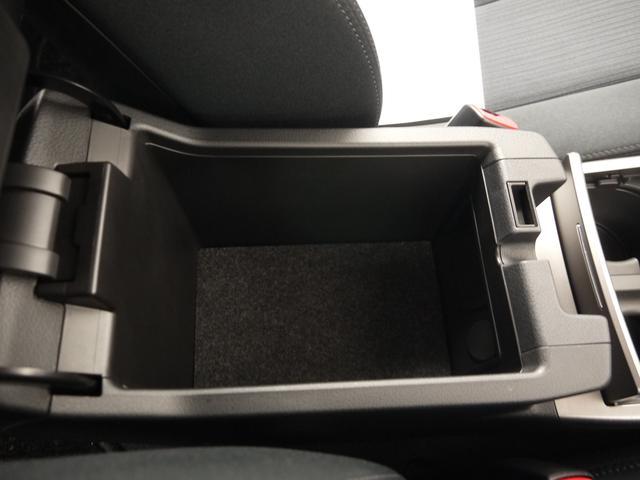 2.5i L Package  オートクルーズコントロール HIDヘッドライト フォグランプ パドルシフト 運転席パワーシート プッシュスタート CDオーディオ SIドライブ AWD キーレス イモビライザー(26枚目)