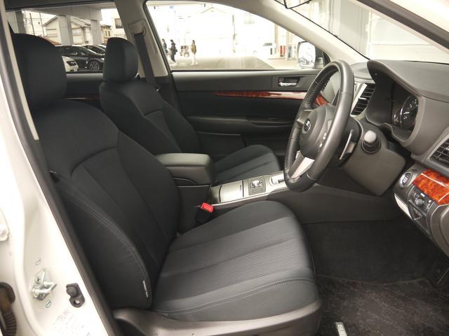 2.5i L Package  オートクルーズコントロール HIDヘッドライト フォグランプ パドルシフト 運転席パワーシート プッシュスタート CDオーディオ SIドライブ AWD キーレス イモビライザー(27枚目)